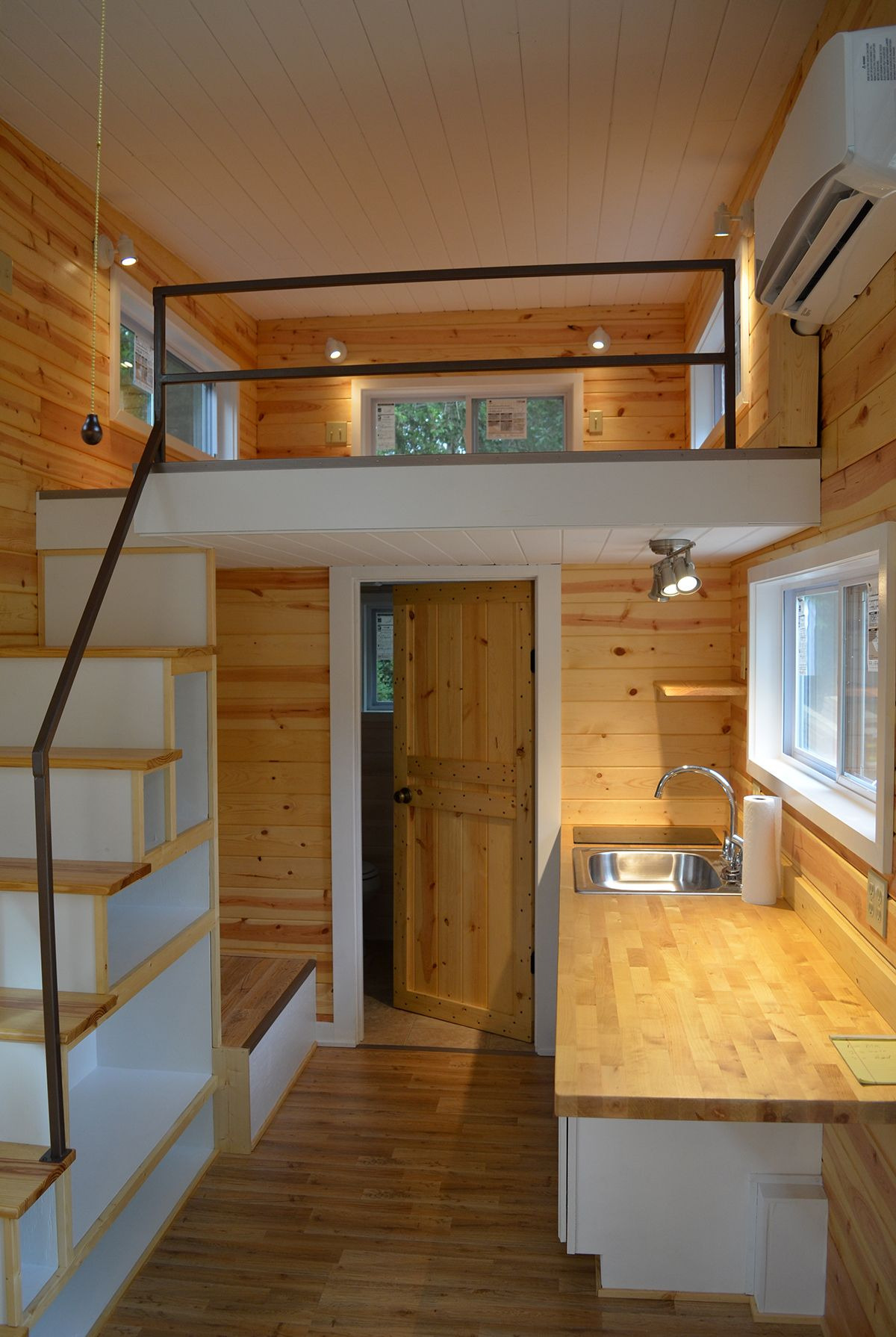 Tiny House Plans for Sale Fresh Functional Tiny House Tiny House for Sale In Opp Alabama