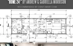 Tiny Houses On Wheels Floor Plans Awesome 17 Best Custom Tiny House Trailers And Kits With Plans For