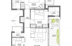 Unique Ranch House Plans Fresh Amazing 1200 Square Foot House Indian Design And Floor Plan