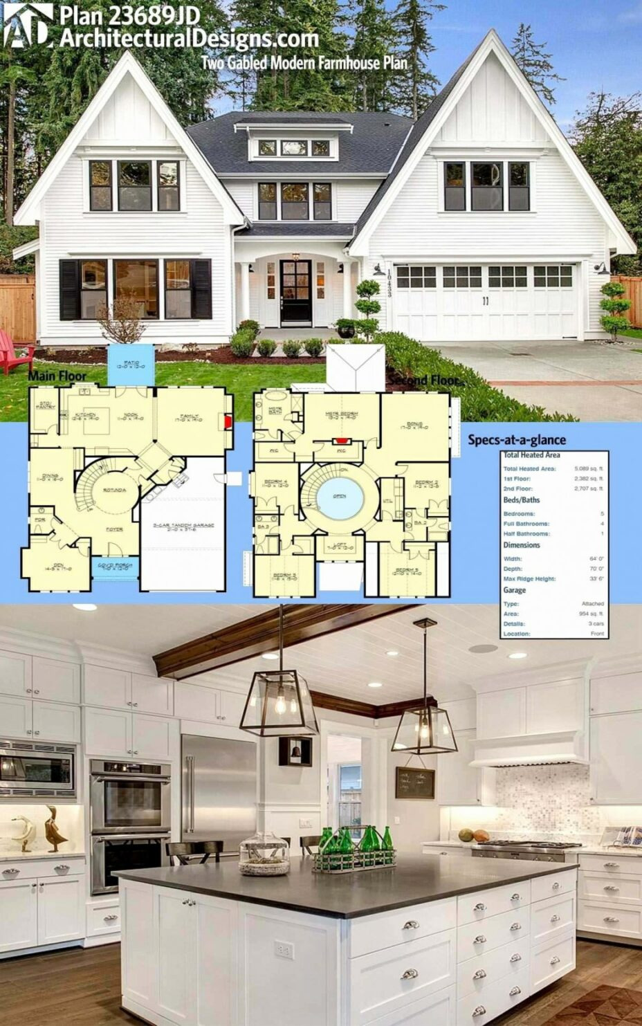 Unique Small House Plans Luxury Small House 58 Unique Front Designs for Small Houses