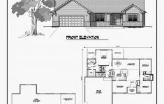 Wheelchair Accessible House Plans Inspirational 3 Bedroom Wheelchair Accessible House Plans