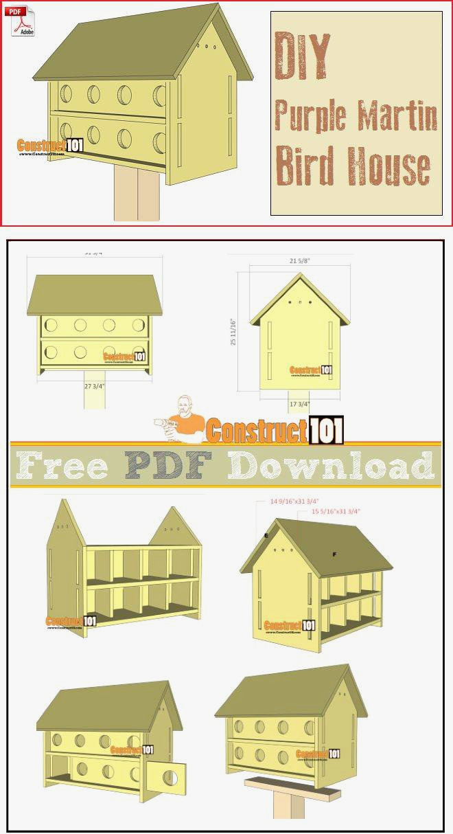 wren house plan beautiful 48 wren house plans pdf for house plan