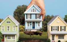 100 Thousand Dollar Homes Awesome A $60 Billion Housing Grab By Wall Street The New York Times