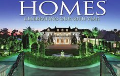 100 Thousand Dollar Homes Elegant Unique Homes Ultimate Issue 2011 By Network Munications
