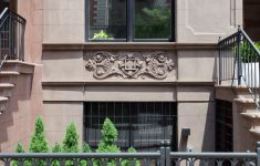 100 Thousand Dollar Homes Lovely Buy A House In Nyc A Guide To New York Real Estate Curbed Ny