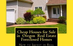 100 Thousand Dollar Homes Luxury Amazon Cheap Houses For Sale In Oregon Real Estate