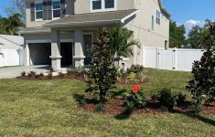 100 Thousand Dollar Homes Unique New Construction Homes & Plans In Tampa Fl