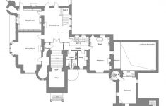 12 Bedroom House Plans Best Of 12 Bedroom House For Sale In Crawfordton House Moniaive