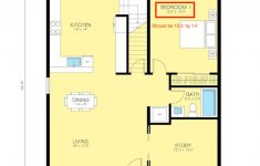 13 Bedroom House Plans Best Of Cottage Style House Plan 2 Beds 2 Baths 1616 Sq Ft Plan 497 13