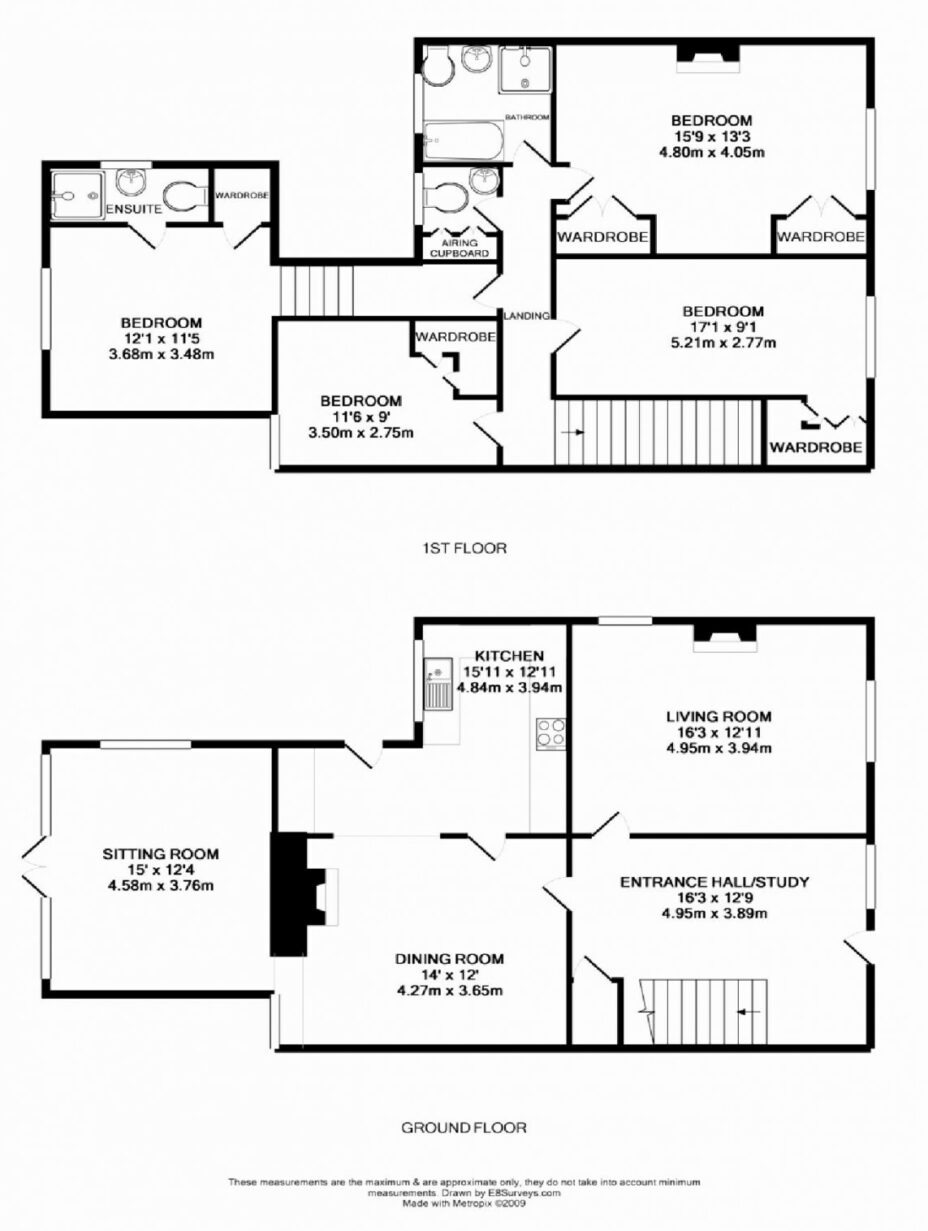 cubby house plans 15 bedroom house plans