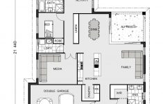 15 Bedroom House Plans Unique 15 Unearthly Bathroom Paintings Colors Ideas In 2020