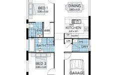 2 Bedroom Townhouse Designs Elegant Verve House Design 3 4 Bedroom House Plan