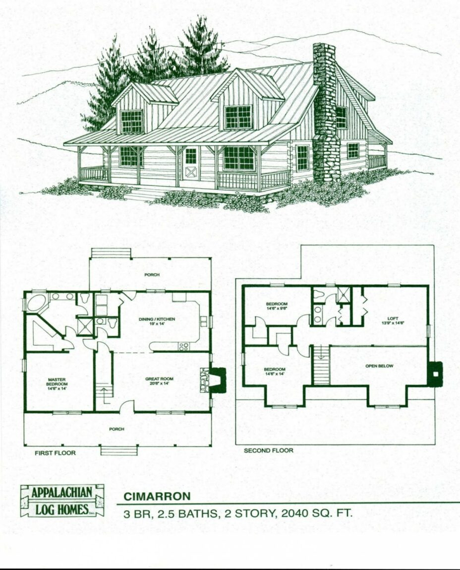 barn house plans pole barn floor plans with loft of barn house plans 928x1149