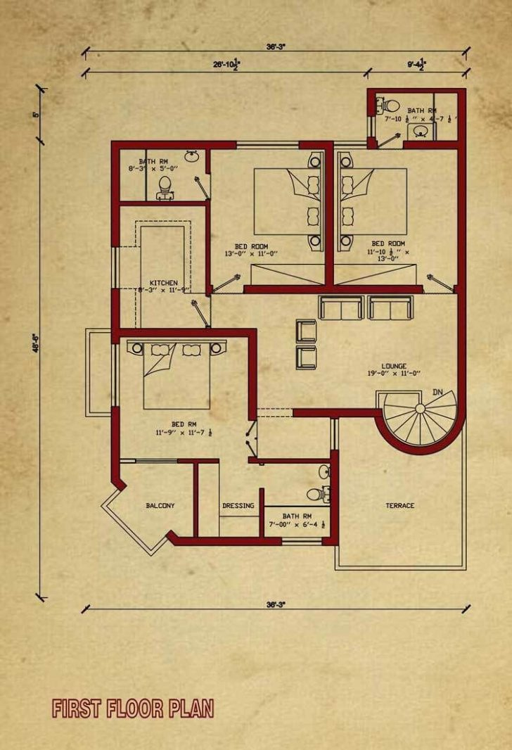 2200 Sq Ft House Cost 2020