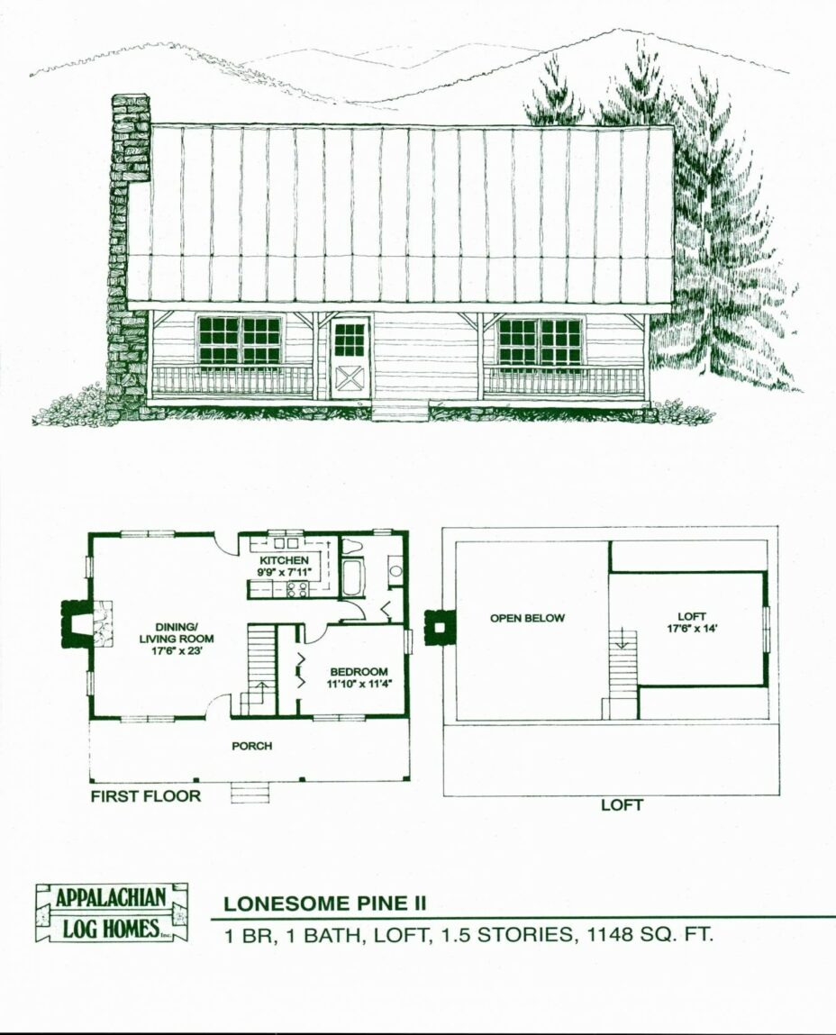 barn house floor plans pole garage plans of barn house floor plans 928x1149