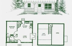 4 Bedroom Barn House Plans Fresh Pole Shed House Plans 27 Best Barn Houses Floor Plans