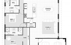 4 Bedroom Timber Frame House Plans Awesome House Plans 4 Bedroom Timber Frame House Plans Kelli Arena