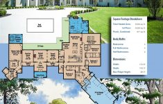 6500 Square Foot House Plans Beautiful Plan Mk Grand E Level European House Plan