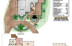 6500 Square Foot House Plans Inspirational Southern Style House Plan Southern Colonial Beach Home