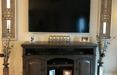 70 Inch Tv Stands Costco Fresh Led Tv Box Tv Stand Furniture – Projecthamad