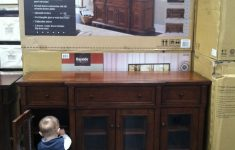 70 Inch Tv Stands Costco Luxury Tv Console Found At Costco At One Time $475