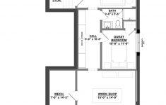 8 Bedroom House Floor Plans Beautiful Contemporary Style House Plan 3 Beds 2 5 Baths 2368 Sq Ft Plan 928 296