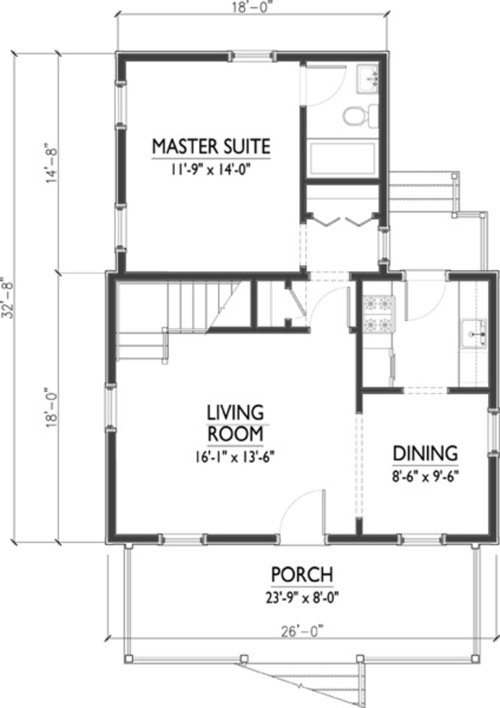 850 Sq Ft House Design Awesome Contemporary 1200 Square Foot House 850 Sq Ft Plan Luxury 2