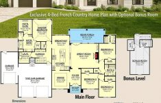 850 Sq Ft House Design Inspirational Image Result For Restoration Hardware Decorated House Pics