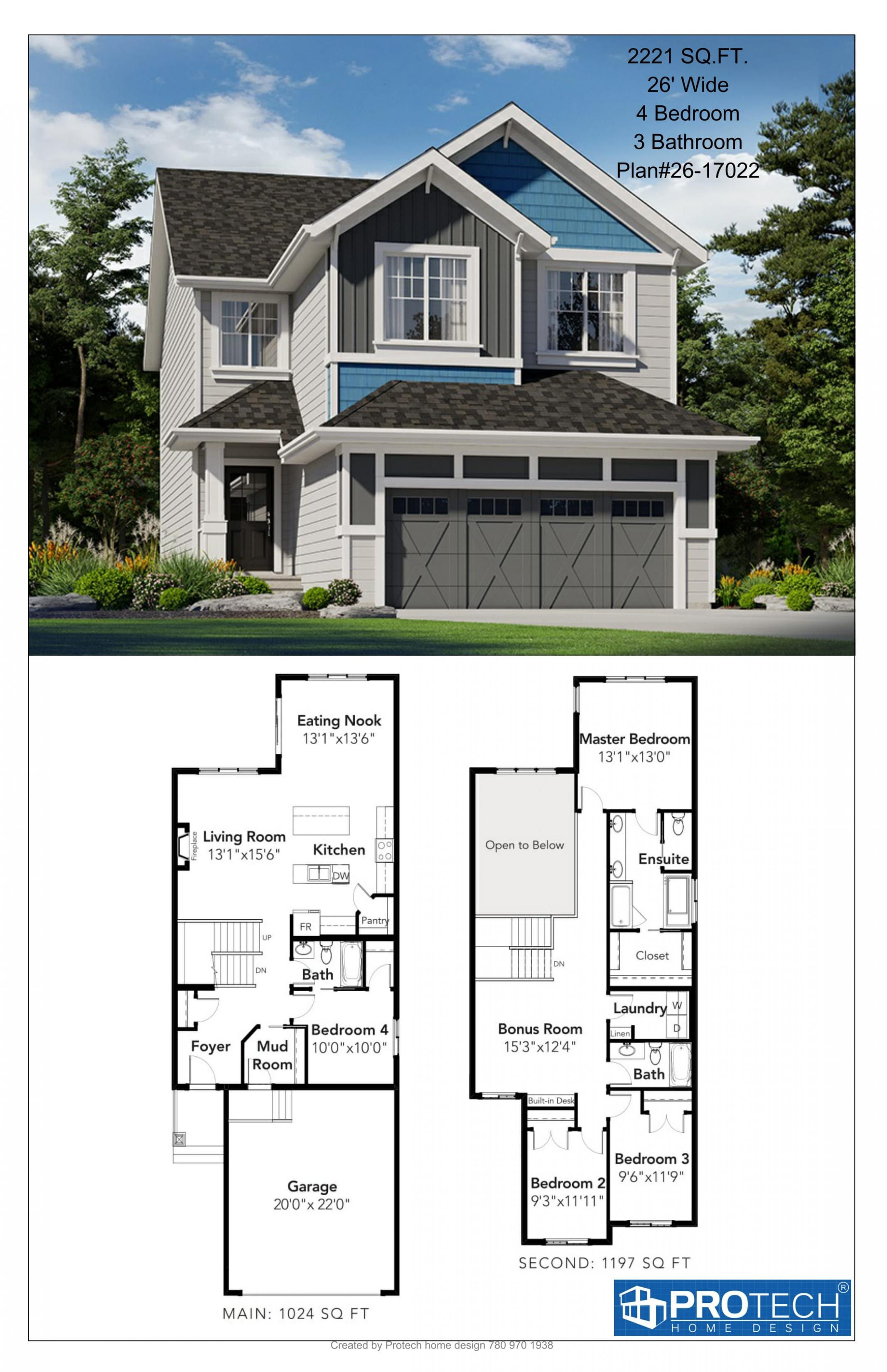 9 Bedroom House Plans Beautiful Stock Plans