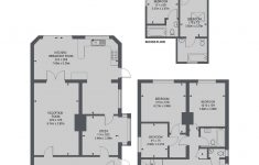 9 Bedroom House Plans Lovely Kingston Road New Malden Kt3 9 Bedroom Detached House For