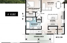 9 Bedroom House Plans Unique Country Rustic House Plan With 3 Bedrooms Covered Gallery