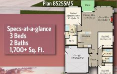 Affordable House Plans To Build Inspirational Architectural Designs Exclusive Affordable Farmhouse Plan