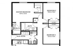 Affordable Ranch Home Plans Beautiful 40 Best Collections Simple Modern House Floor Plans Deney