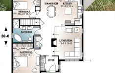 Affordable Ranch Home Plans Fresh House Plan Rosewood No 3127