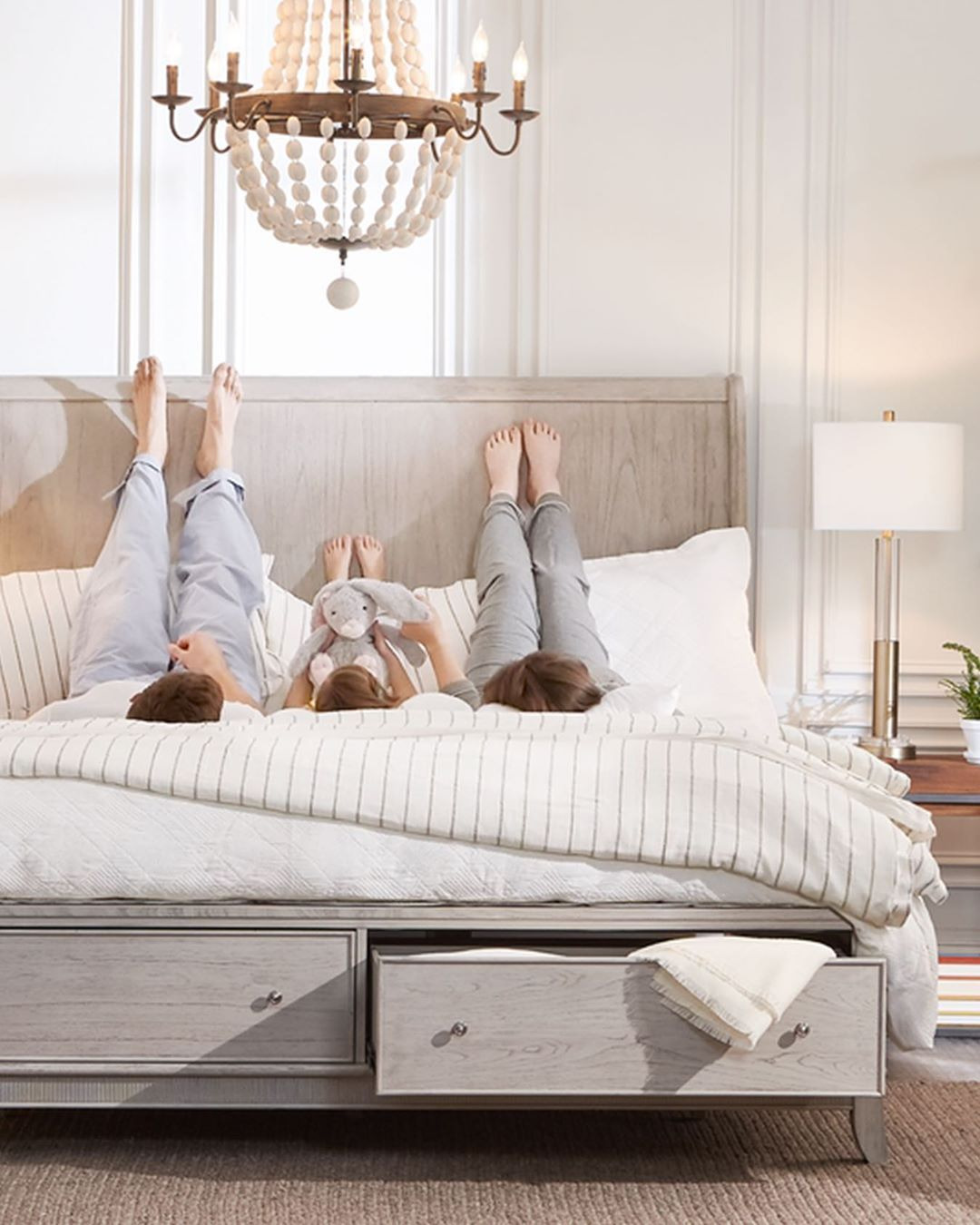 """American Signature Bed Frame Elegant American Signature Furniture On Instagram """"how Do You"""