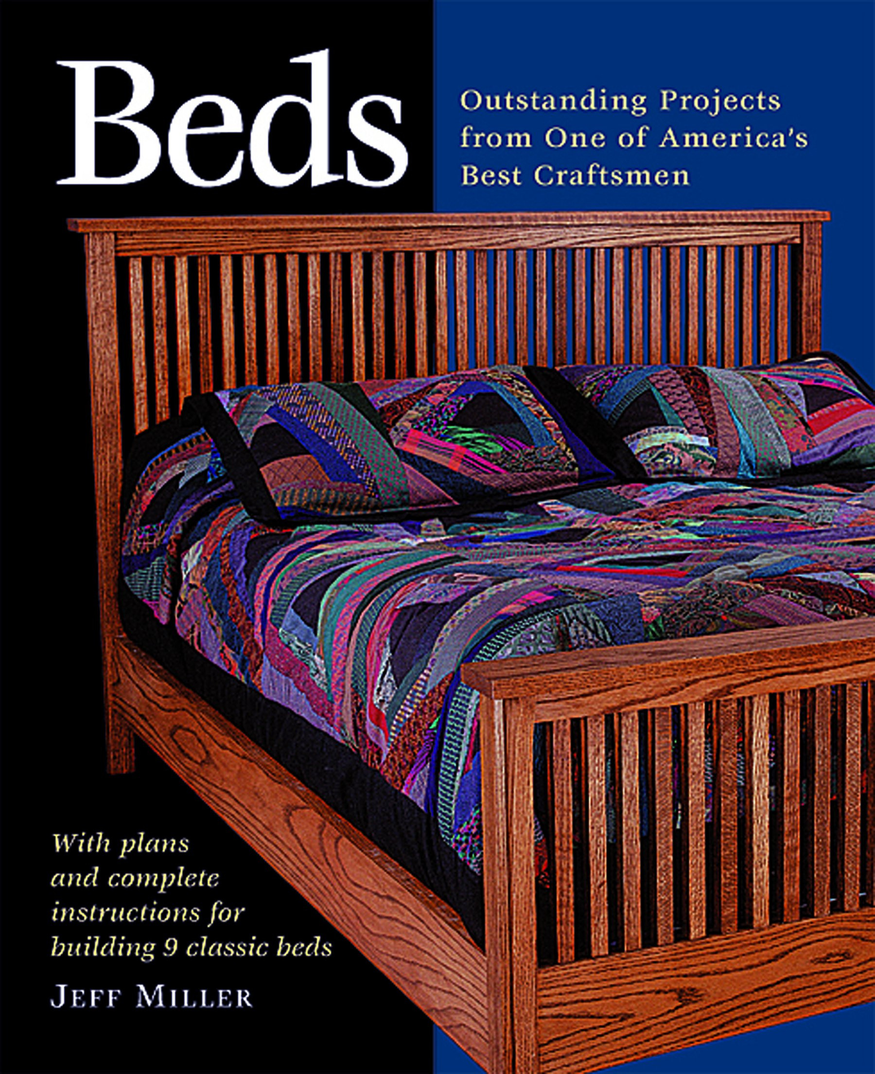 American Signature Bed Frame New Beds Outstanding Projects From E Of America S Best