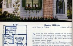 American Small House Plans Beautiful American Home Designs – Vintage House Plans In 2020