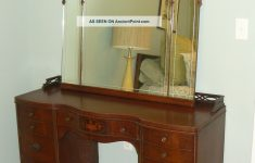Antique Bedroom Furniture 1900 New Stunning Antique 1940 S Mahogany Bedroom Set Bed And