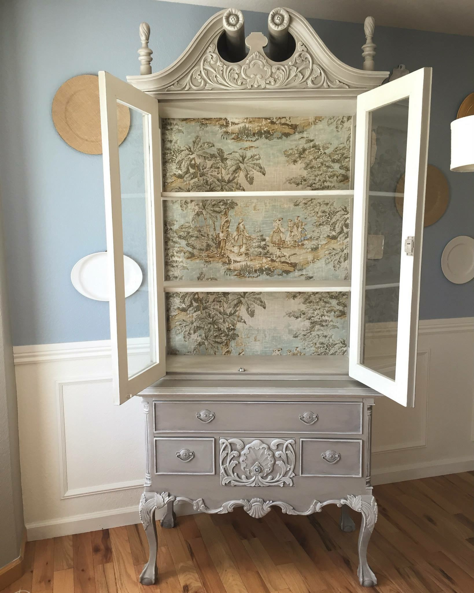 antique french country furniture
