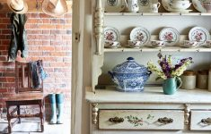 Antique Country French Furniture Elegant How To Create A French Country Style Paint Effect