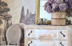 Antique Country French Furniture New A New Collection With Soft Surroundings French Country Cottage