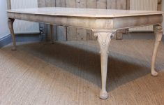 Antique Dining Room Furniture 1920 Best Of 1920s English Bleached Walnut Extendable Dining Table