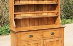 Antique English Pine Furniture Beautiful A Late 19th Century Antique English Stripped Pine Dresser