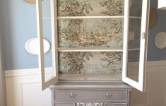 Antique French Provincial Furniture Awesome French Provincial Cupboard Furniture – Projecthamad