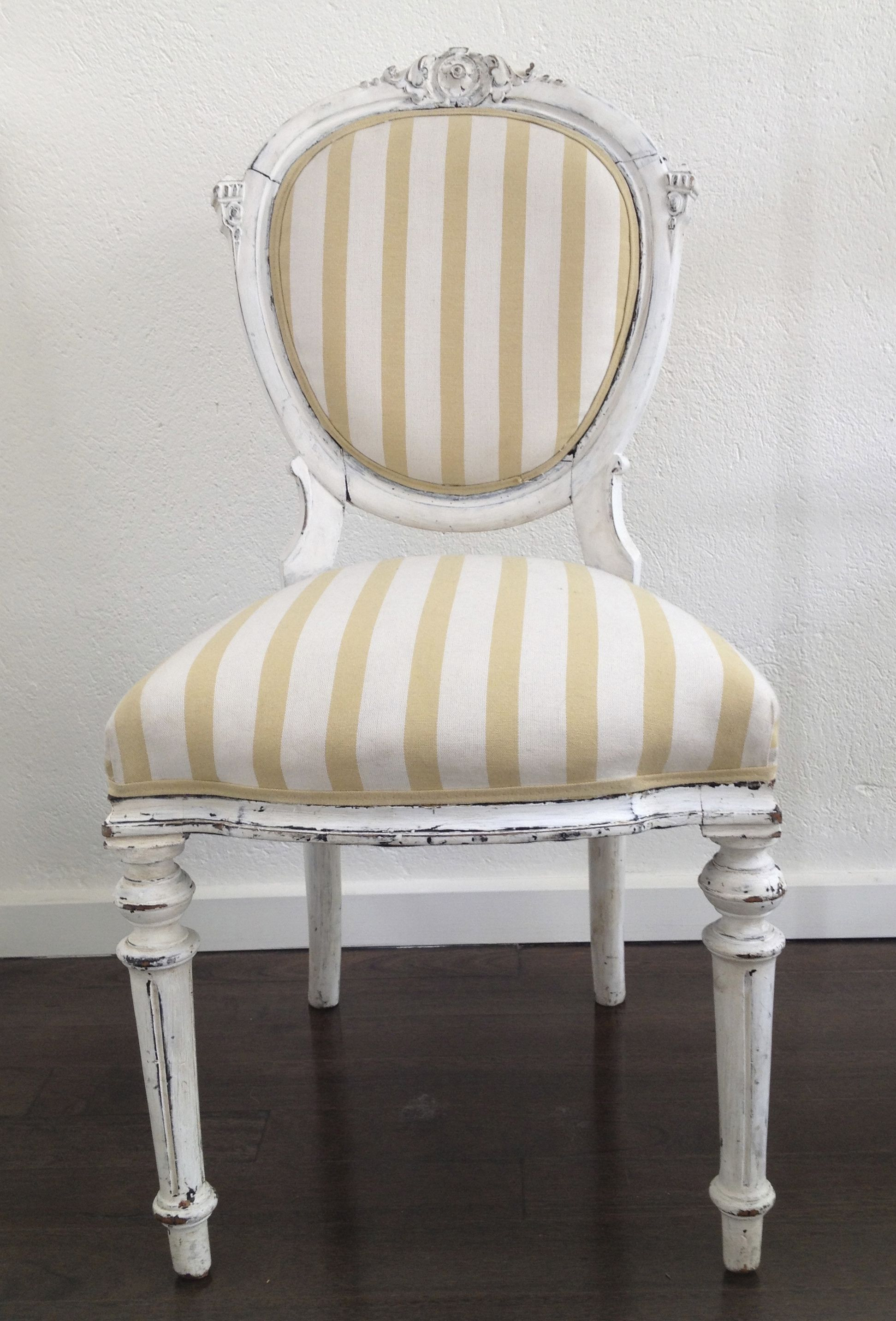 Antique French Provincial Furniture Beautiful Pair Antique French Provincial Chairs