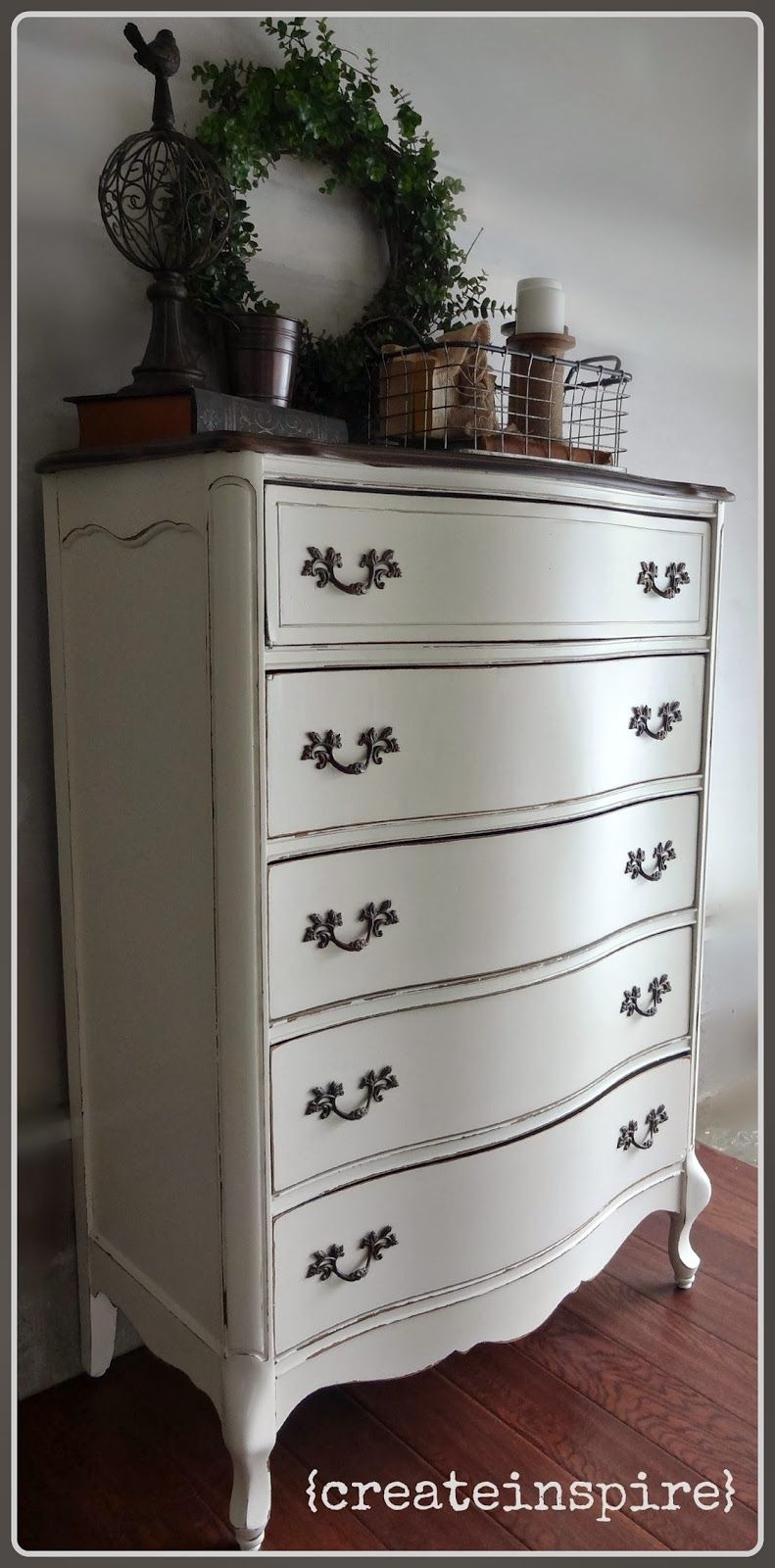 Antique French Provincial Furniture Fresh French Provincial In Antique White