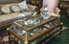 Antique French Reproduction Furniture Awesome Gallery The French Accent Gallery