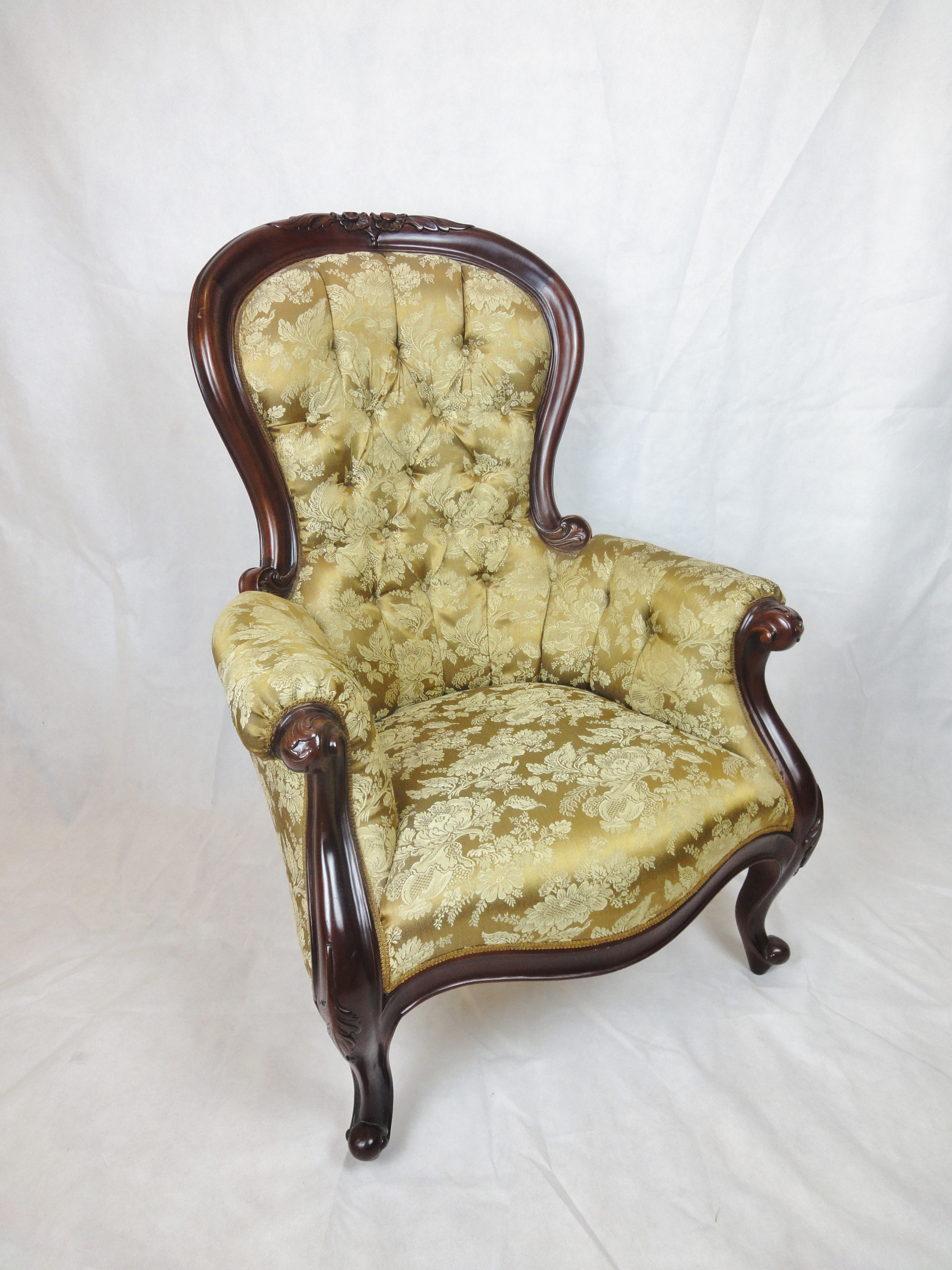 Antique French Reproduction Furniture Fresh Antique and Reproduction Chairs