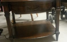 Antique Furniture Appraisal Chicago Inspirational Antique Side Table By Alonzi Furniture Pany Chicago Il