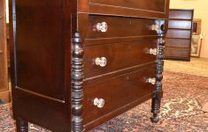Antique Furniture Appraisal Chicago Inspirational Pin On Vintage Inspiration